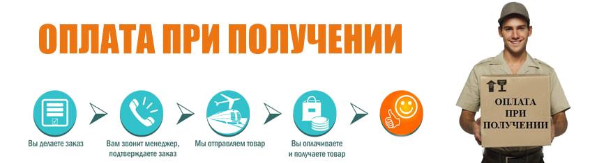 778197f8fce42 Инструкция о доставке по России в интернет-магазине Торговый дом Антошка