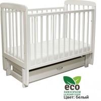 Кровать детская Соня С-05