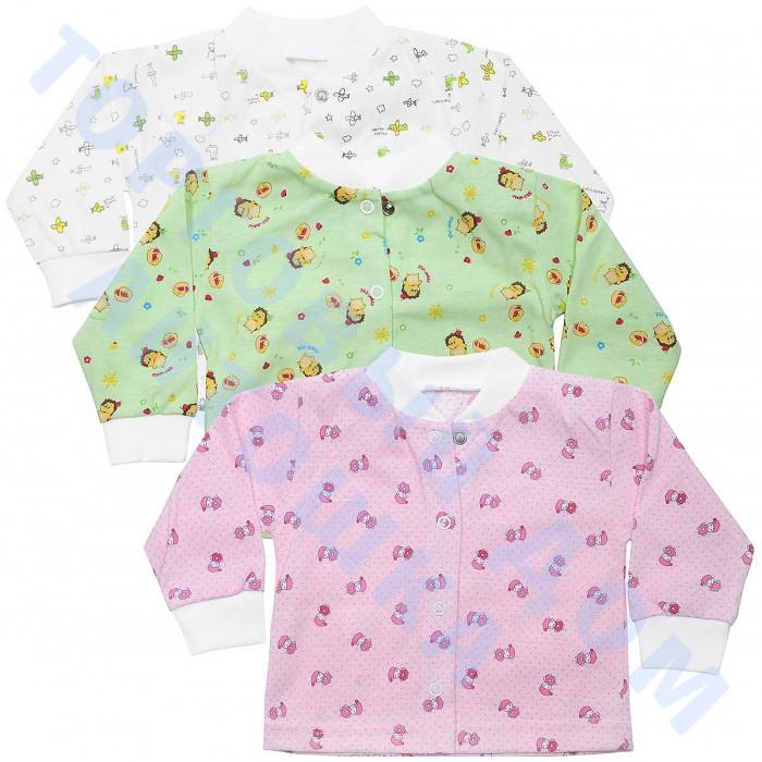 детская одежда оптовая продажа москва